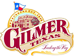 City of Gilmer TX